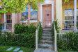 Photo of 111 Pacchetti WAY, MOUNTAIN VIEW, CA 94040 (MLS # 81674359)