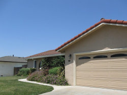 Photo of 1510 Cembellin Drive, HOLLISTER, CA 95023 (MLS # 81674362)