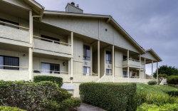 Photo of 448 Cypress AVE, HALF MOON BAY, CA 94019 (MLS # 81674368)