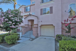 Photo of 1629 Teresa Marie TER, MILPITAS, CA 95035 (MLS # 81674373)
