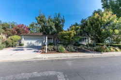 Photo of 440 Levin AVE, MOUNTAIN VIEW, CA 94040 (MLS # 81674414)
