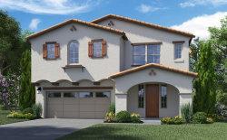 Photo of 1031 Viognier WAY, GILROY, CA 95020 (MLS # 81674416)