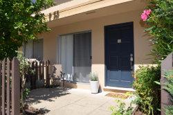 Photo of 4062 Farm Hill BLVD 5, REDWOOD CITY, CA 94061 (MLS # 81674430)