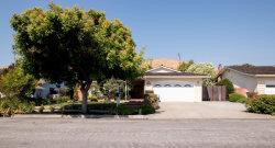 Photo of 42074 Via San Gabriel, FREMONT, CA 94539 (MLS # 81674441)