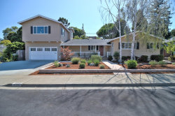 Photo of 920 Pleasant Hill RD, REDWOOD CITY, CA 94061 (MLS # 81674449)