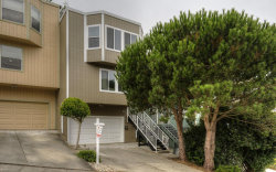 Photo of 438 Lewis LN, PACIFICA, CA 94044 (MLS # 81674526)