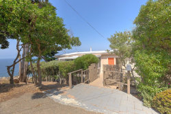Photo of 111 Olympian, PACIFICA, CA 94044 (MLS # 81674559)
