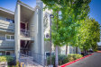Photo of 4004 Farm Hill BLVD 206, REDWOOD CITY, CA 94061 (MLS # 81674560)
