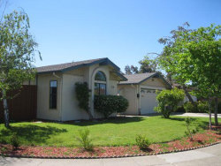 Photo of 198 Boothbay AVE, FOSTER CITY, CA 94404 (MLS # 81674573)