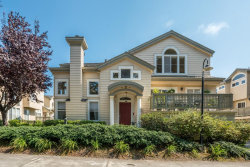 Photo of 100 Patrick WAY, HALF MOON BAY, CA 94019 (MLS # 81674582)