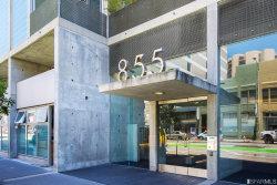 Photo of 855 Folsom ST 341, SAN FRANCISCO, CA 94107 (MLS # 81674609)