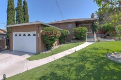 Photo of 1447 Alameda, SAN CARLOS, CA 94070 (MLS # 81674625)