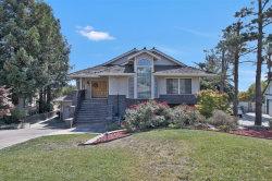 Photo of 1537 Vinehill CIR, FREMONT, CA 94539 (MLS # 81674654)