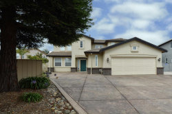 Photo of 7 Cromwell CIR, SALINAS, CA 93906 (MLS # 81674656)