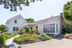 Photo of 14940 Blossom Hill RD, LOS GATOS, CA 95032 (MLS # 81674658)