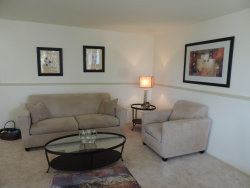 Photo of 1614 Hudson ST 315, REDWOOD CITY, CA 94061 (MLS # 81674685)