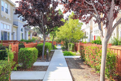 Photo of 313 Vista Roma WAY, SAN JOSE, CA 95136 (MLS # 81674702)