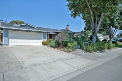 Photo of 35047 Lilac LOOP, UNION CITY, CA 94587 (MLS # 81674731)