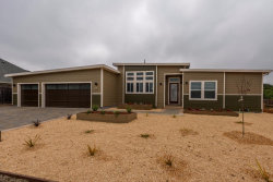 Photo of 345 Belleville BLVD, HALF MOON BAY, CA 94019 (MLS # 81674777)