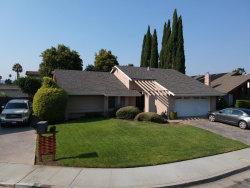 Photo of Corte Verde DR, SAN JOSE, CA 95111 (MLS # 81674810)
