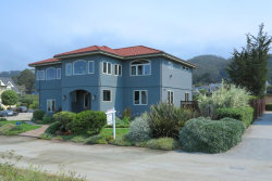 Photo of 301 Alameda AVE, HALF MOON BAY, CA 94019 (MLS # 81674814)