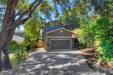 Photo of 2845 Brewster AVE, REDWOOD CITY, CA 94062 (MLS # 81674825)