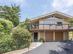 Photo of 655 Etheldore ST, MOSS BEACH, CA 94038 (MLS # 81674830)