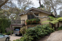 Photo of 0 Dolores 3NW of 3rd ST, CARMEL, CA 93921 (MLS # 81674894)
