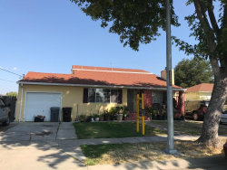Photo of 9 Glenwood CT, SALINAS, CA 93905 (MLS # 81674937)