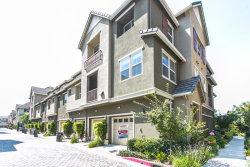 Photo of 1263 Westbury DR, SAN JOSE, CA 95131 (MLS # 81674955)
