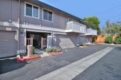 Photo of 1413 Millich CT, SAN JOSE, CA 95117 (MLS # 81674986)