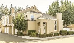 Photo of 7003 Rodling DR F, SAN JOSE, CA 95138 (MLS # 81675019)