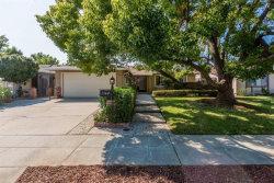 Photo of 1364 Bryan AVE, SAN JOSE, CA 95118 (MLS # 81675059)
