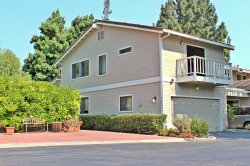 Photo of 1128 Kayellen CT, SAN JOSE, CA 95125 (MLS # 81675066)
