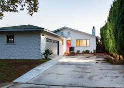 Photo of 235 5th ST, GREENFIELD, CA 93927 (MLS # 81675101)