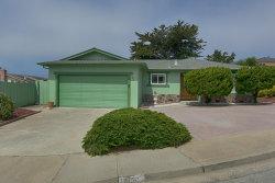 Photo of 3365 Huntington PL, MARINA, CA 93933 (MLS # 81675107)