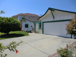 Photo of 349 Richlee DR, CAMPBELL, CA 95008 (MLS # 81675116)