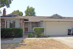 Photo of 954 Coyote RD, SAN JOSE, CA 95111 (MLS # 81675152)