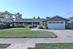 Photo of 1503 Wendy WAY, SAN JOSE, CA 95125 (MLS # 81675156)