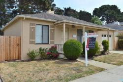 Photo of 417 Briarwood DR, SOUTH SAN FRANCISCO, CA 94080 (MLS # 81675158)