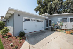 Photo of 1225 Lime DR, SUNNYVALE, CA 94087 (MLS # 81675161)