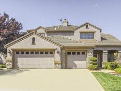 Photo of 5750 Trowbridge WAY, SAN JOSE, CA 95138 (MLS # 81675187)