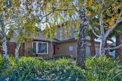 Photo of 1260 Montmorency DR, SAN JOSE, CA 95118 (MLS # ML81582529)