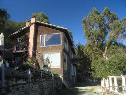 Photo of Montebello RD, CUPERTINO, CA 95014 (MLS # ML81583584)