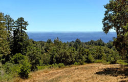 Photo of 2285 Back Ranch RD, SANTA CRUZ, CA 95060 (MLS # ML81595989)