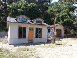 Photo of 22045 Regnart RD, CUPERTINO, CA 95014 (MLS # ML81627172)