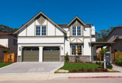 Photo of 116 Carnoustie DR, HALF MOON BAY, CA 94019 (MLS # ML81628771)