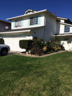 Photo of 1737 Siskiyou DR, SALINAS, CA 93906 (MLS # ML81632161)