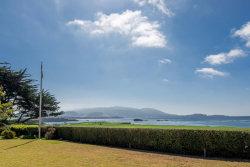 Photo of 1552 Cypress DR, PEBBLE BEACH, CA 93953 (MLS # ML81636150)