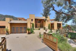 Photo of 16040 Overlook DR, LOS GATOS, CA 95030 (MLS # ML81636440)